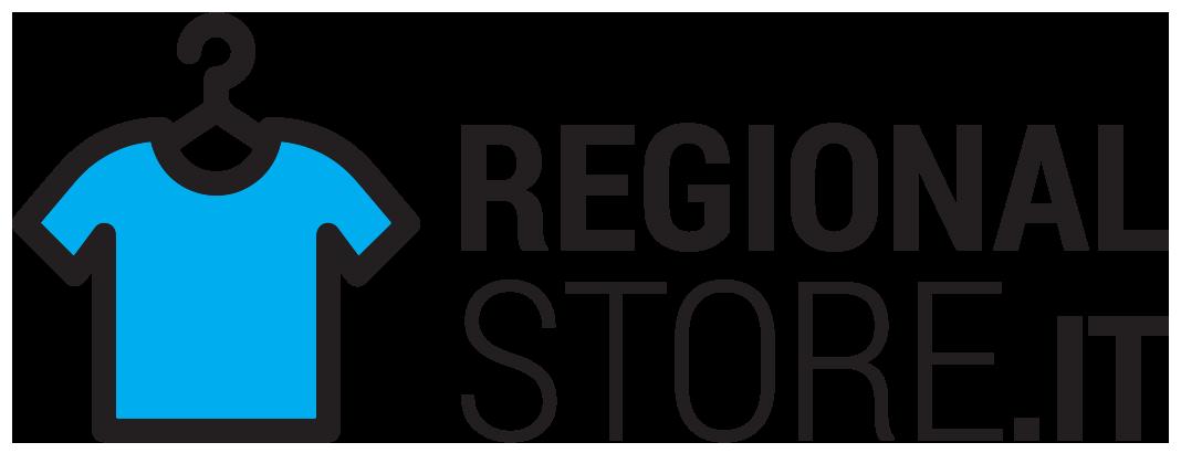 Regional Store