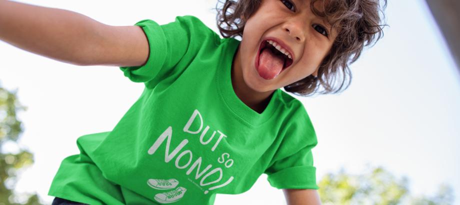 nono_verde_lingua
