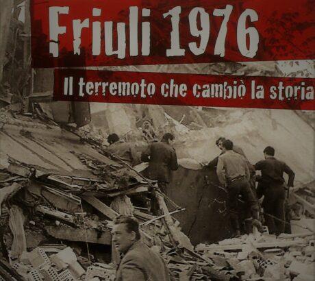 Friuli 1976 quadrato bis